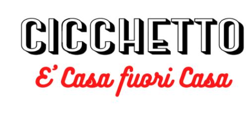 Cicchetto Milano, casa fuori casa